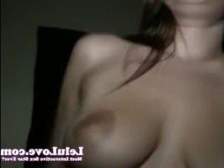 Секс со зрелой: частное порно от первого лица на камеру
