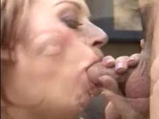 Секс с мамками взрослых хуястых мужиков