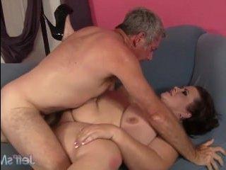 думаю, порно ролики принудительный секс при постинге такой информации