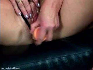 Порно кастинг бабушек проходит очень страстно